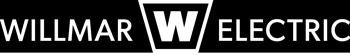 Willmar Electric